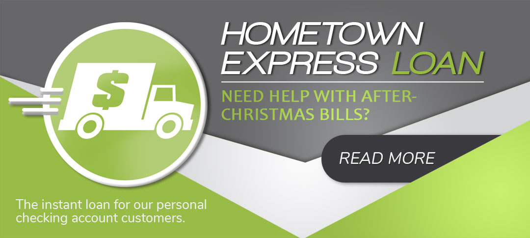 Need help with after-Christmas bills?