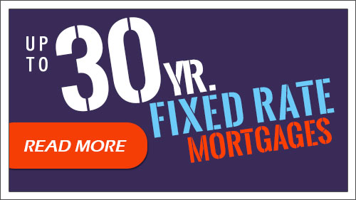 Image button to 30 year fixed rate home loans.