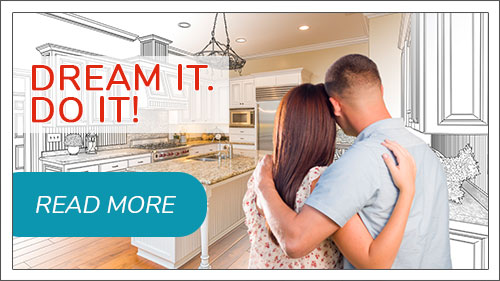 Image button to read more about Home Equity Line of Credit