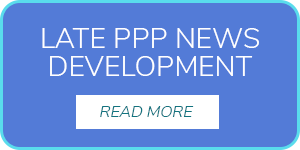 Late PPP News Development. Read more.