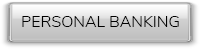 Personal Online Banking Enroll button